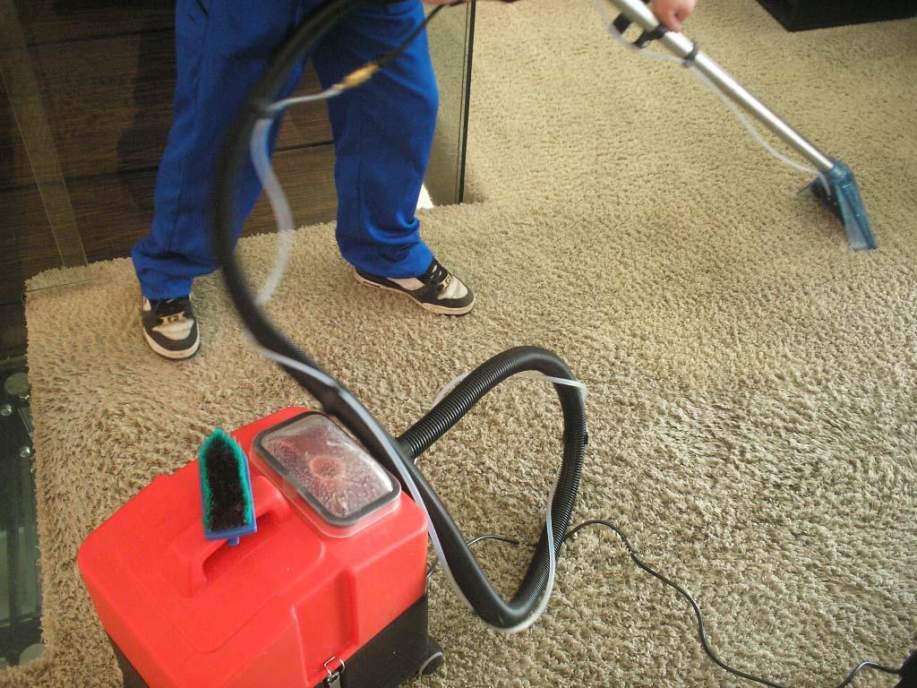 Как помыть ковер в домашних условиях 797